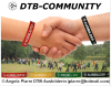 Qigong Tai Chi Lernen in Deutschland - DTB Community